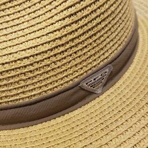 d3c2f6b0160 Columbia Accessories - PFG BONEHEAD™ STRAW HAT